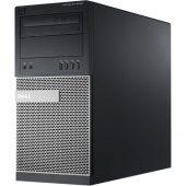 Dell Optiplex 9020MT i5 3.4GHz 8GB 240GBSSD W10P Refurb