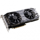 GA GeForce RTX 2080 Graphic Card - 1.71 GHz Boost Clock - 8 GB GDDR6 - Dual Slot Space Required - 256 bit Bus Width - Fan Cooler - OpenGL 4.5, DirectX 12, Vulkan - 3 x DisplayPort - 1 x HDMI - PC - 4 x Monitors Supported GDDR6 3XDP USB C HDMI 14000MHZ