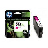 HP 935XL High Yield Magenta Original Ink Cartridge