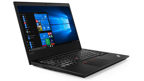 Lenovo ThinkPad T440 14 i5 1 9GHz 8GB 500GB SSD W10P refurb