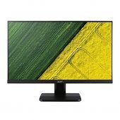 """Acer 27"""" VA270H bix LED Monitor 1920X1080 5ms VGA HDMI"""