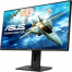 "Asus VG278Q 27"" LED LCD Monitor - 16:9 - 1 ms - 1920 x 1080 - 16.7 Million Colors - 400 Nit - 100,000,000:1 - Full HD - Speakers - DVI - HDMI - DisplayPort - Black - WEEE, ErP, J-Moss (Japanese RoHS), China Energy Label (CEL), MEPS, TÜV, RoHS, TÜV Rheinland HDMI 1MS EYE CARE GAMING"