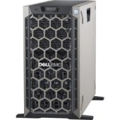 Dell PowerEdge T440 Server Xeon Bronze 3106 1.7GH 8GB 1TB 3YR