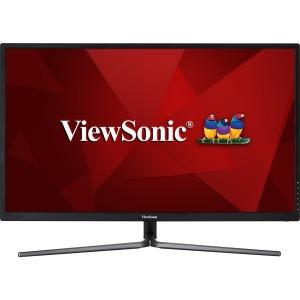 Viewsonic VX3211-2K-MHD 31.5