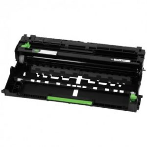 Brother DR820 Laser Compatible Drum Unit