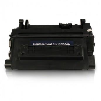 Toner Compatible Toner Cartridge Replacement for HP 64A CC364A LaserJet P4014 P4015 P4515 P4515