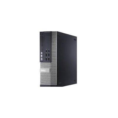 Dell Optiplex 7020SFF i7Gen4 8GB 500GB SSD W10P 3YR Refurb