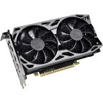 "EVGA GeForce GTX 1650 Graphic Card – 4 GB GDDR5<br><a href=""https://www.impresscomputers.com/product/evga-geforce-gtx-1650-graphic-card-4-gb-gddr5-128-bit-bus-width-displayport-hdmi-4gb-gddr5-dp-hdmi-dvi-d-8000mhz/"" target=""_blank"">Details</a>"