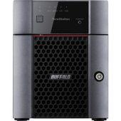 Buffalo TeraStation 3410DN Desktop 8 TB NAS