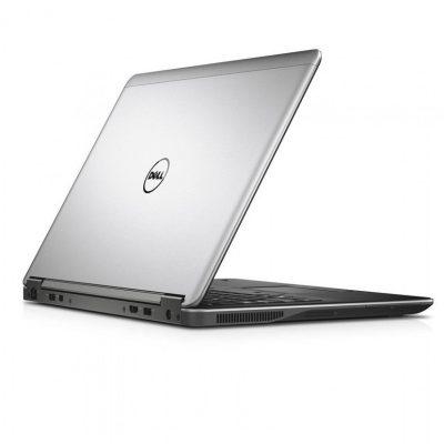 Dell Latitude E7440 14 LED Ultrabook Intel Core i7 i7-4600U 16GB RAM 480GB SSD 3 Year Warranty