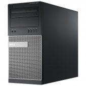 Dell Optiplex 9020MT i7 Gen4 16GB 512GBSSD W10P Refurb
