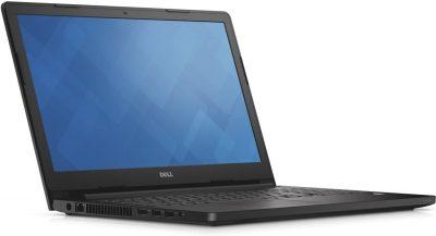 """Dell Latitude E6440 14"""" i5 Gen4 8GB 500GBSSD W10P refurb"""