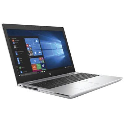 HP ProBook650 15.6' G3 i5 Gen7 16GB 512GBSSD 3YR W10P refurb