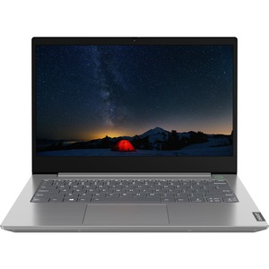 Lenovo Thinkbook 14S i7 16Gb 512GB SSD W10P