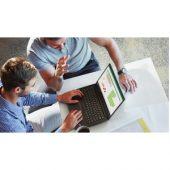 """Lenovo Thinkpad E15 15.6"""" i5-1021OU 8GB 256GB SSD W10P 1YR"""