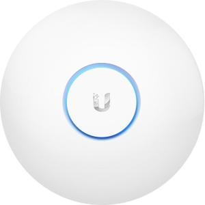 Home Wireless Booster Kit - Long Range WAP and Ethernet Over Power Gigabit Kit