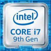Intel Core i7-9700F 3.0GHz 8-Core