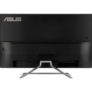 "ASUS 32"" PLS LED 3840x2160 HDR-10 FreeSync 2xHDMI DP 4ms"