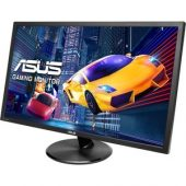 Asus VP28UQG 28 4K UHD Gaming LCD Monitor