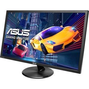Asus VP28UQG 28 4K UHD Gaming LCD Monitor