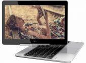HP Revolve 11.6 i5 Gen5 12GB 256NVMe W10P 3YR Refurb
