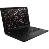 Lenovo ThinkPad P53s 20N60024US 15.6 Mobile Workstation 16GB 256GB SSD Quadro P520 Non-Touch W10Pro 3 Year Warr
