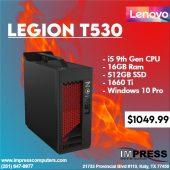 legiont530