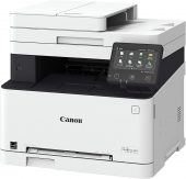 Canon Color ImageCLASS MF634Cdw All-in-One Printer | Wireless/USB, Duplex Printer/Scan/Copy Refurb