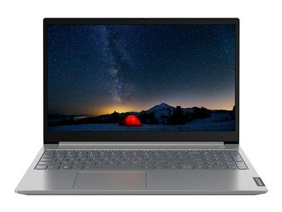Lenovo ThinkBook 15 i7 16gb 512GB Radeon 2GB W10P
