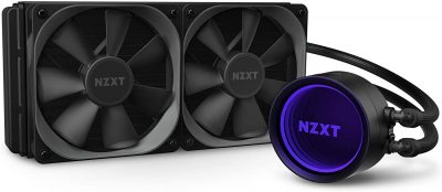 https://www.impresscomputers.com/product/nzxt-kraken-x53-240mm-rl-krx53-01-aio-rgb-cpu-liquid-cooler/