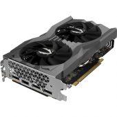 Zotac GeForce RTX2060 6GB GDDR6 HDMI 3xDP PCIe