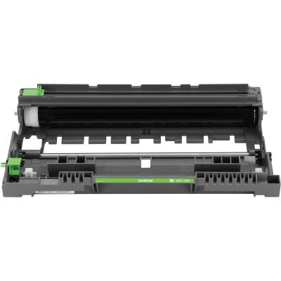 Brother Compatible DR730 Drum Unit for DCP-L2550 12K 5A
