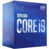 Intel Core i9-10900 2.8GHz 10-Core 20-Threads FCLGA1200