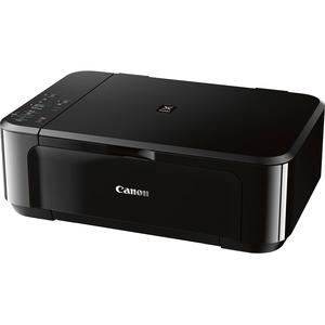 Canon PIXMA MG MG3620 Inkjet Multifunction Printer