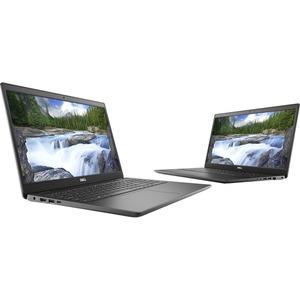 """Dell Latitude 3510 15.6"""" i5-10210U 8GB 500GB HDD W10P"""