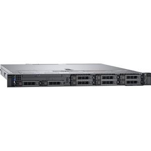 Dell PowerEdge R440 Server Xeon Silver 4208 2.1G 16GB 480RI