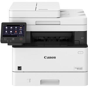 Canon imageCLASS MF448dw 40PPM WiFi Duplex 600x600 1GB