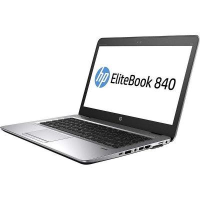 """HP EliteBook 840 G2 14"""" i7 Gen5 16GB 500GBSSD W10P refurb"""