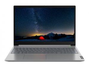 Lenovo ThinkBook 15 i7 Gen10 8GB 512GSSD W10P 1YR