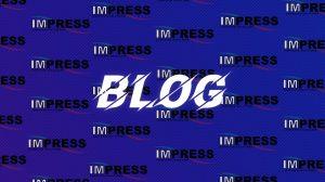 Impress Blog
