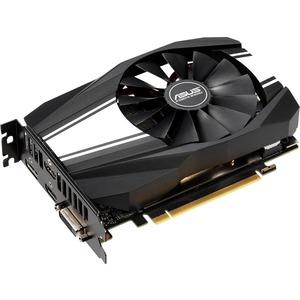 ASUS GeForce RTX2060 6GB GDDR6 DVI-D 2xHDMI DP