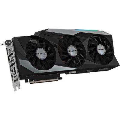 Gigabyte GeForce RTX 3080 GAMING OC 10G Graphics Card