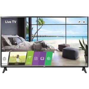 """LG Electronics 32LT340CBUB 32"""" 1366x768 LED TV"""