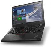 "Lenovo ThinkPad X260 12.5"" i5Gen6 8GB 480GB W10P Refurb"