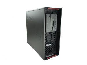 Lenovo ThinkStation P700 Xeon E5-1650 64GB 500SSD W10P