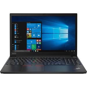 """Lenovo Thinkpad E15 15.6"""" i7-10510U 8GB 512GB SSD W10P 1YR"""