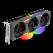 PNY GeForce RTX 3080 10GB XLR8 Gaming EPIC-X RGB Triple Fan Edition