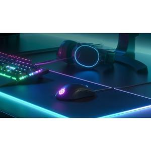 SteelSeries Sensei Ten RGB Gaming Mouse 18,00 CPI