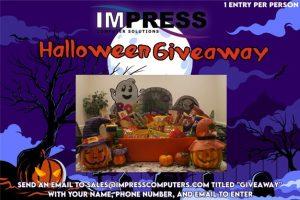 halloween-giveaway2
