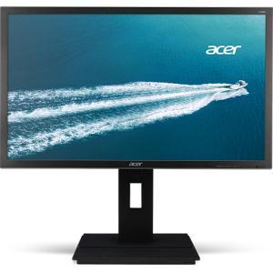 """Acer Pro 24"""" LED B246HL 1920x1080 VGA DVI 5ms"""